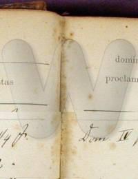 dokumenty/Topolinski_Szczepan_akt_slubu_1872.jpg