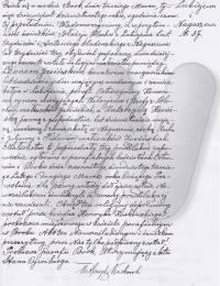 dokumenty/Jasinski-Kosinska_slub_1919_2.jpg