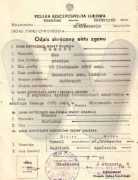 dokumenty/Humski_Jan_zgon_1968.jpg